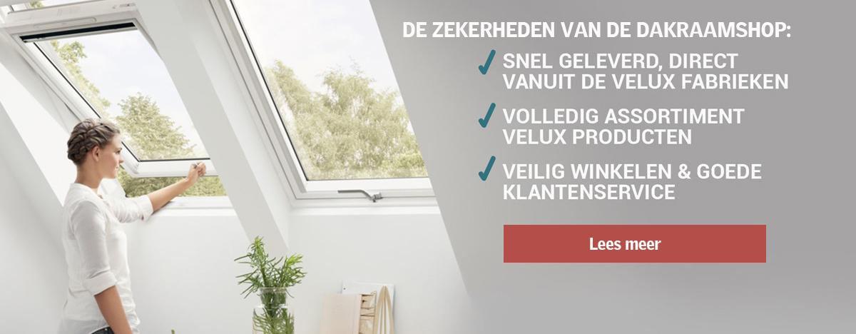 De zekerheden van dedakraamshop.nl | Snel geleverd - Veilig Winkelen en Betalen - Thuiswinkelwaarborg gecertificeerd - Scherpe prijzen - Uitstekende klantenservice