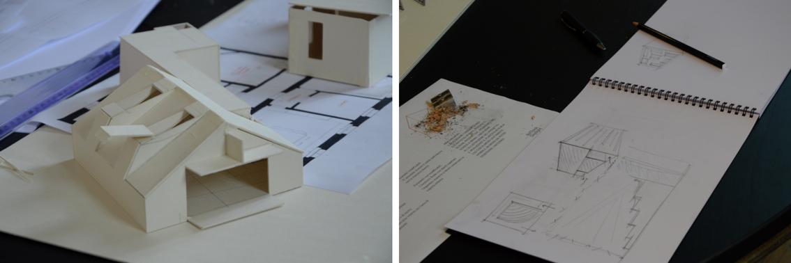 sie planen den einbau eines dachfensters. Black Bedroom Furniture Sets. Home Design Ideas
