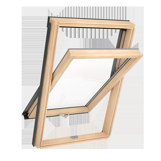 Acheter Fenêtre De Toit Par Rotation Veluxsolstro