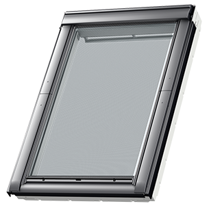 VELUX MHL Awning Blinds l Theroofwindowstore.co.uk